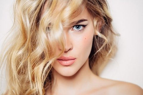 £14.95 for a Cut and Finish with Deep Conditioning Treatment