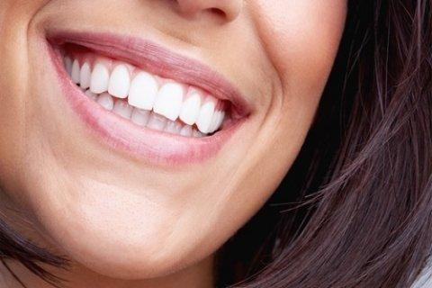 1, 2 o 4 limpiezas dentales con fluorización, diagnóstico y radiografía desde 12,90...