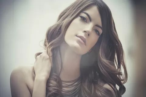 Cut, Blow-Dry and Colour or Highlights with Optional Conditioning Treatment at Passion...
