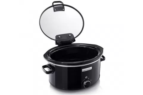 Great Crock-Pot discounts from £39.99. The best deals are only available at Currys!