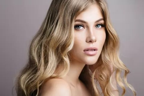 Full Head Colour or All Over Colour and Half Head of Foils with Wash, Cut, Blow-Dry and...