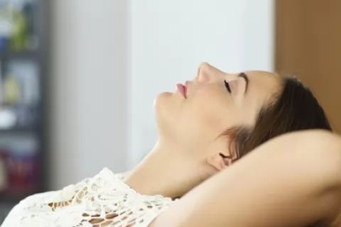 One-Hour Reiki Session at Holistically4U (63% Off)