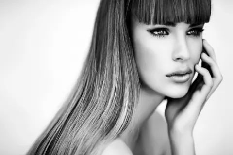 Wash Treatment, Cut and Blow-Dry at Golds Hair Studio (60% Off)