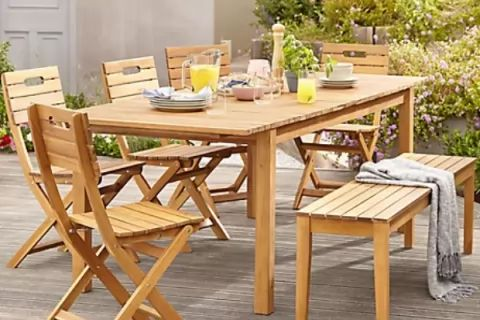 Clearance  | Half price savings on Home & Garden essentials