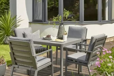 Garden Furniture Sale » Save up to 75% off